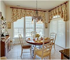 Of Kitchen Curtains Kitchen Kitchen Curtains Valances Swags Moroccan Kitchen Valance