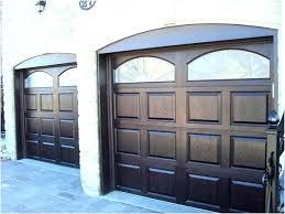 chi garage doors reviews breathtaking chi garage door reviews cost chi overhead garage doors reviews chi garage doors reviews