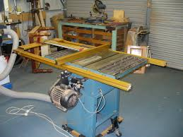 craftsman router table parts. back to: choosing craftsman router table parts a