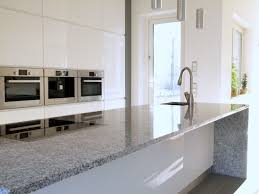 Granite Kitchen Worktops Luxurious Stone Worktops In The South East