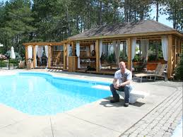 cool home swimming pools. Exellent Cool And Cool Home Swimming Pools