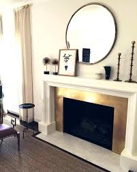 mantle over fireplace mirror above fireplace mirrors over fireplaces best mantle inside for designs 7 diy mantle over fireplace