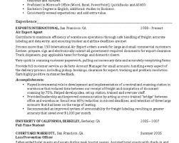 Journeyman Plumber Resume Resume Peppapp