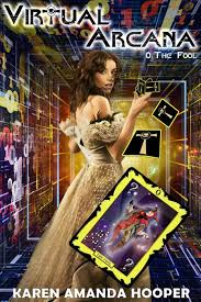 the best author of the notebook ideas the a new ya book series by author karen amanda hooper the notebook meets the matrix