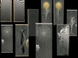 modern door texture. Glassdoors1%20b Modern Door Texture