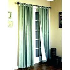 front door window covering ideas front door ds single door curtain doorway curtain ideas doorway curtains
