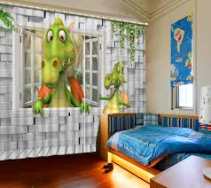 Kids Bedroom Curtains Online Get Cheap Kids Bedroom Curtains Aliexpresscom Alibaba Group