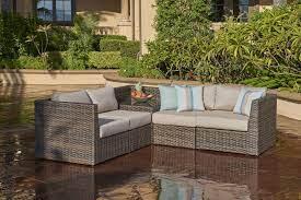 labas patio furniture accessories