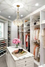 mini chandeliers for closet mini chandelier for closet home design decorating ideas intended for mini closet