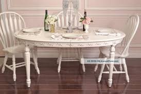 Shabby Chic Dining Room Furniture For Shabby Chic Dining Room Tables Is Also A Kind Of Shab Chic Paint