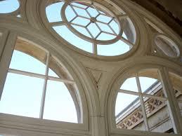 Fenstersanierung Vom Fensterbauprofi Mit Erfahrung Im Denkmalschutz