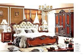 expensive bedroom sets bedroom sets expensive bedroom sets expensive bedroom furniture royal villa furniture set expensive bedroom sets