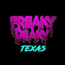 Image result for Freaky Deaky Music Festival