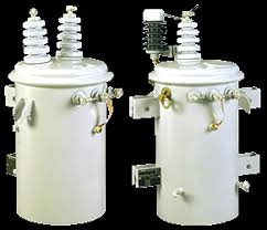 products For Pole Mount Transformer Connection Diagrams ermco single phase pole mounted distribution transformers are designed and manufactured in compliance with all applicable ansi and rus standards Pole Mount Distribution Transformer