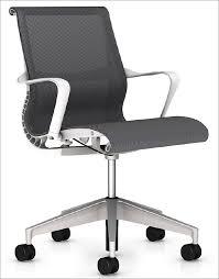 setu office chair. Herman Miller Setu Chair Office Furniture Scene In Desk Decorating