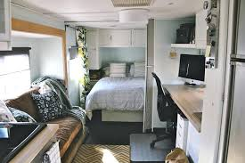 remodeling my bedroom bedroom remodel cost calculator small addition adding master suite to ranch house ideas renovation how decorate remodeling bedroom