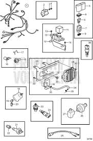 mercruiser alternator wiring diagram images mercruiser 3 0 lx volvo penta wiring diagrampentacar diagram pictures