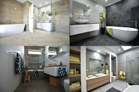 Bathroom Remodel Gallery Amazing Photos Of Bathroom Designs Popular And Trending Bathroom Designs
