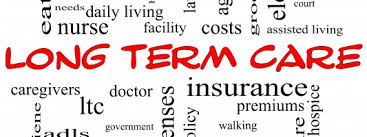 Image result for long term care insurance