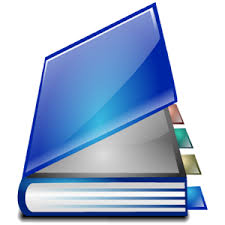 dissertation abstract example computer science
