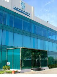future architectural glass llc future glass is a joint venture between a multinational diversified singapore corporation and a leading indian glass