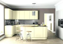kitchen booth furniture. Booth In Kitchen L Shaped Designs With Peninsula Also Cream Colors Cabinets And . Furniture Y
