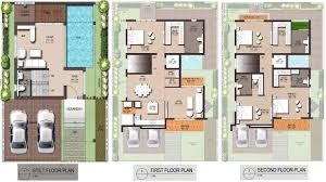 Small Picture Modern Zen House Plans Philippines Philippines House Design On