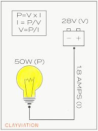 cessna manual wiring diagram king air wiring diagram, columbia Cessna 172R Checklist at Cessna 172r Wiring Diagram Manual