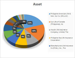How to get a life insurance: Top 10 Philippine Life Insurance Companies 2020 Pesolab