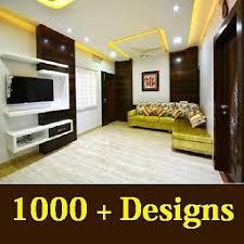 new design living room furniture. Living Room Interior Design New Furniture L