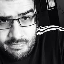 Elis Ramirez (@Elisjramirez)   Twitter