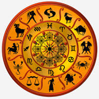 Free Natal Chart Love Compatibility Free Birth Chart Wheel Astrology Companion
