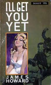 ill get you yet 1964 digit books edition