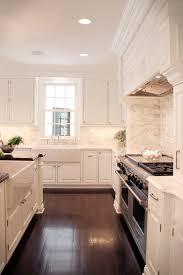 lighting kitchen sink kitchen traditional. 60 Inch Kitchen Sink Base Cabinet With Traditional Also Apron Ceiling Lighting Crown Molding Dark Floor Farm Island Range Hood