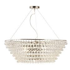 ceiling lights transitional chandelier iron orb light simple chandelier bedroom chandelier lights from orb chandelier