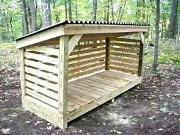 outdoor wood holder best firewood storage ideas on wood outdoor log holder with cover rack steel outdoor wood holder wood holders