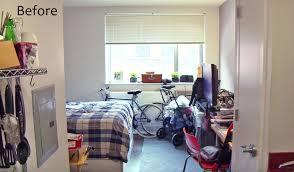 150 Square Feet Room Tiny Apartments Inhabitat Green Design Innovation