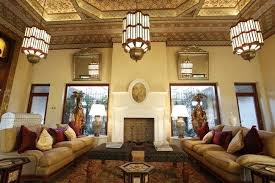 moroccan living rooms modern ceiling design. Moroccan Living Room Décor Moroccan Living Rooms Modern Ceiling Design