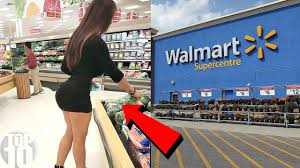 people of walmart why so serious. Plain Walmart INAPPROPRIATE People At Walmart To Of Walmart Why So Serious A