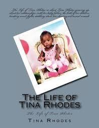The Life of Tina Rhodes   seimukibaのブログ