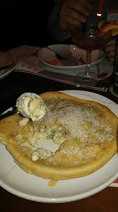 photo of olive garden italian restaurant pittsburgh pa united states en and