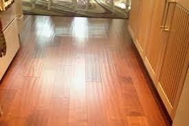 flooring liquidators clovis ca floor nice flooring liquidators intended com flooring liquidators clovis california