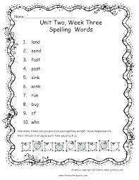 Possessive Nouns Printable Worksheets Great Grammar Plural ...