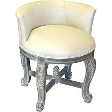pink vanity chair tufted vanity stool vanity chairs with white backs and seat for idea 8