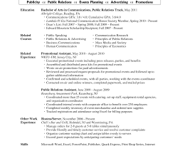 Sample Resume Restaurant Sample Restaurant Manager Resume