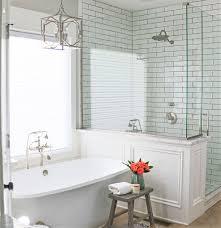 bathroom shower. Interesting Bathroom Intended Bathroom Shower T