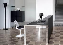 designer home office desk. Designer Home Office Desks Interesting Contemporary Desk