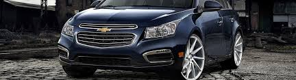 2015 chevy cruze ss. 2015 chevy cruze accessories u0026 parts ss s