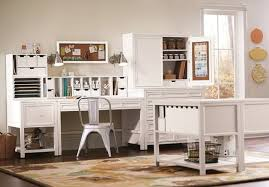 craft room furniture michaels. Craft Room Furniture And Storage Michaels