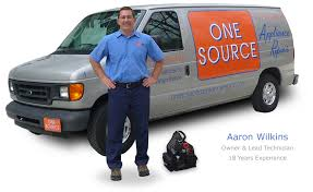 appliance repair cary nc. Beautiful Cary One Source Appliance Repair  Cary And Raleigh NC  And Nc A